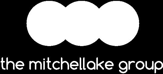 Mitchellake_logo_White_500px