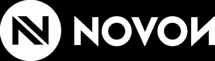Novon_Logo_white-2