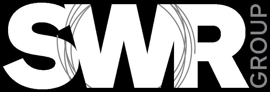 SWR_REV_logo_white