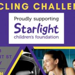 5-day-bike-challenge-–-starlight-foundation