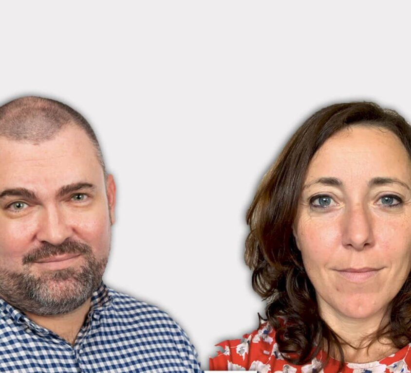 the-mitchellake-group-grows-its-emea-practice