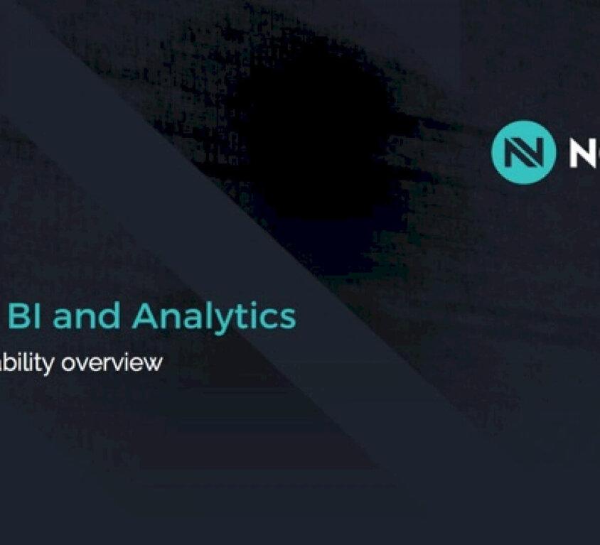 im,-bi-and-analytics.-capability-overview