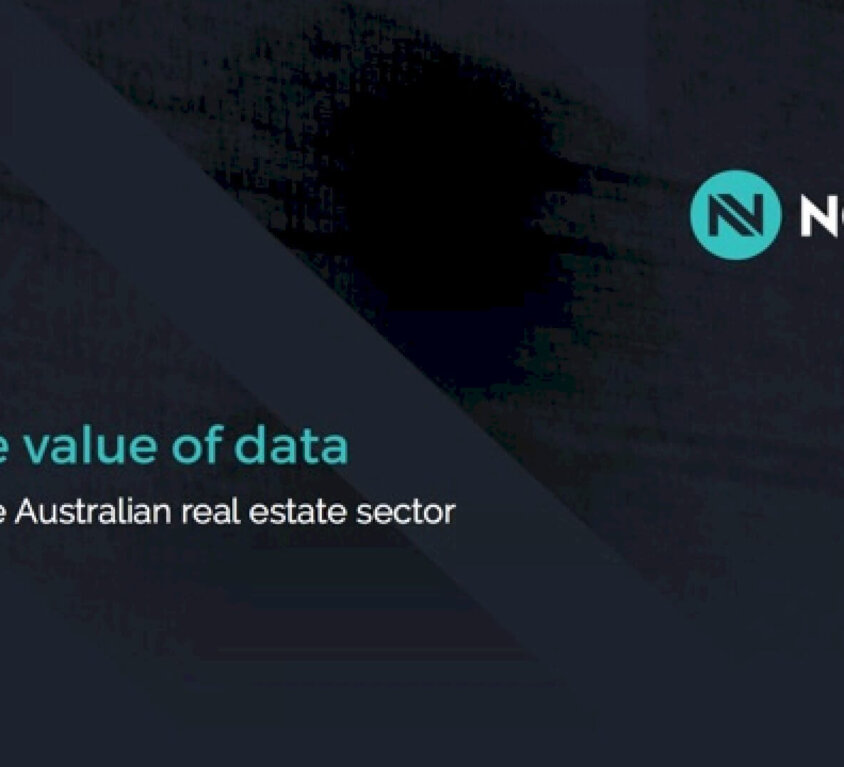 the-value-of-data-in-the-australian-real-estate-sector