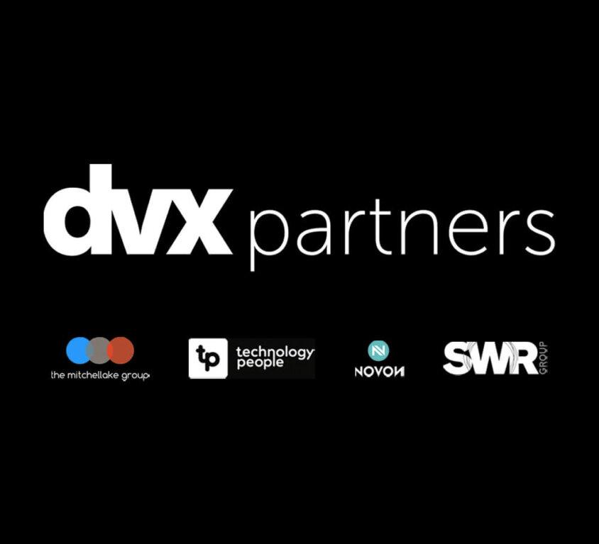 DVX-Announcements-tile