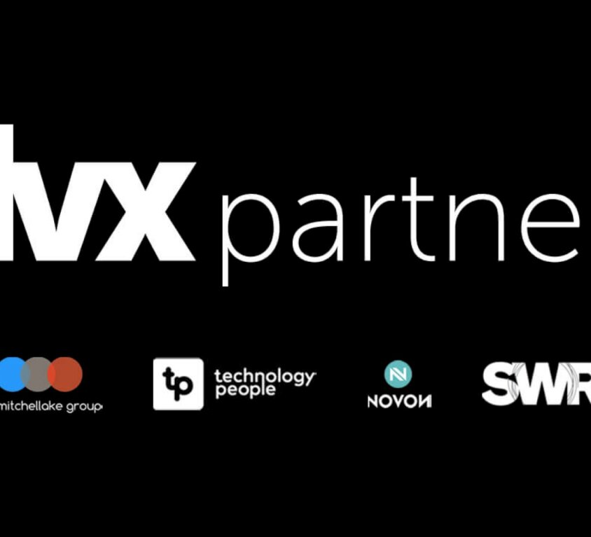 the-mitchellake-group-launches-dvx-partners