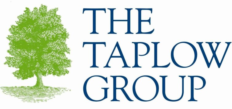 taplow-group-–-pandemic-business-overview-–-15th-february-2021