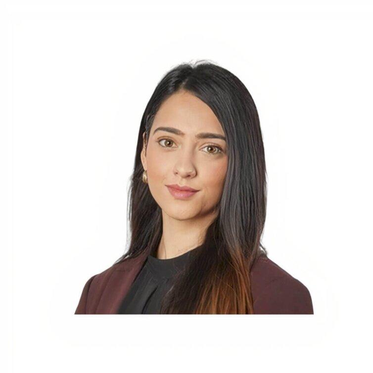 mitchellake-welcomes-maleeha-zafar-as-graduate-research-associate